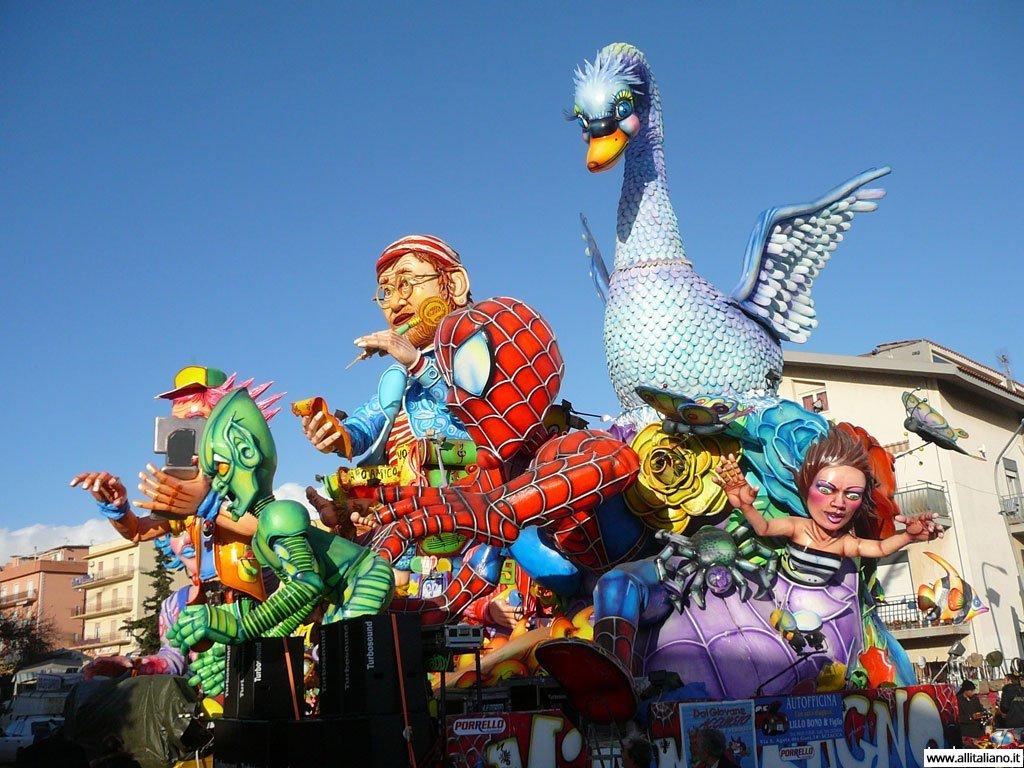 karnaval-konobella-maski-italia-shakka