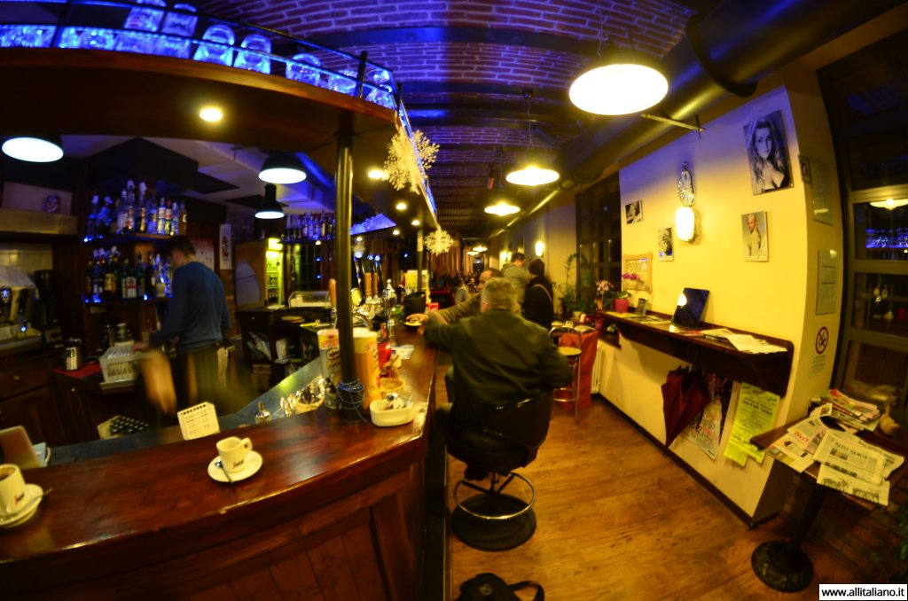 kofe-bar-konobella-italia