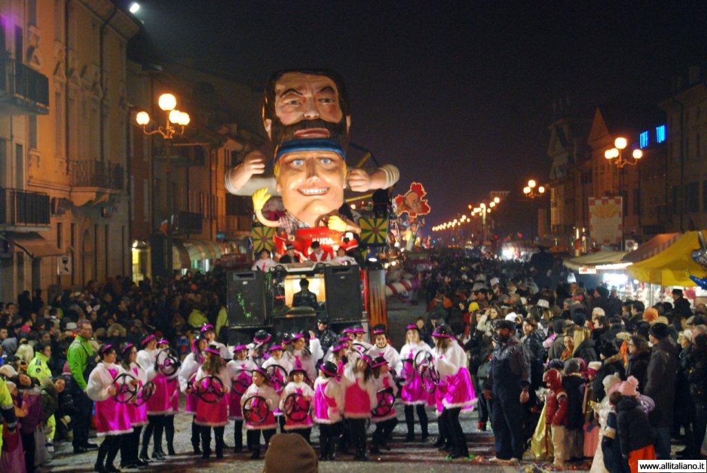 konobella-karnaval-italia