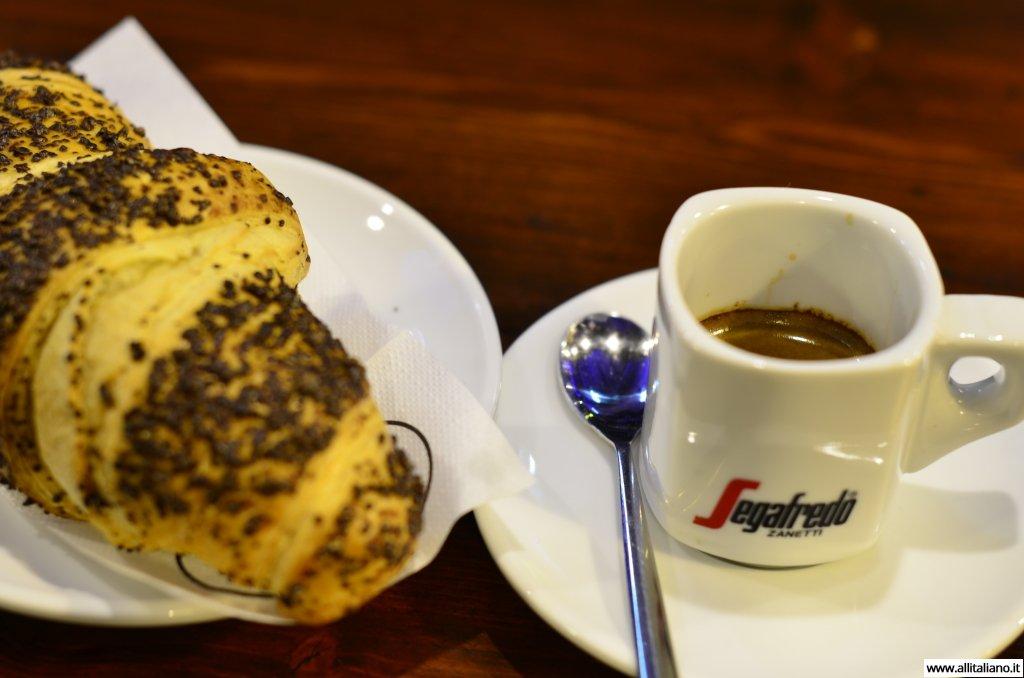 konobella-kofe-bar-espresso-capuccino (1)