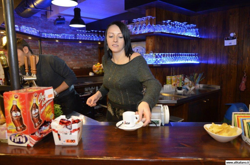 konobella-kofe-bar-espresso-capuccino