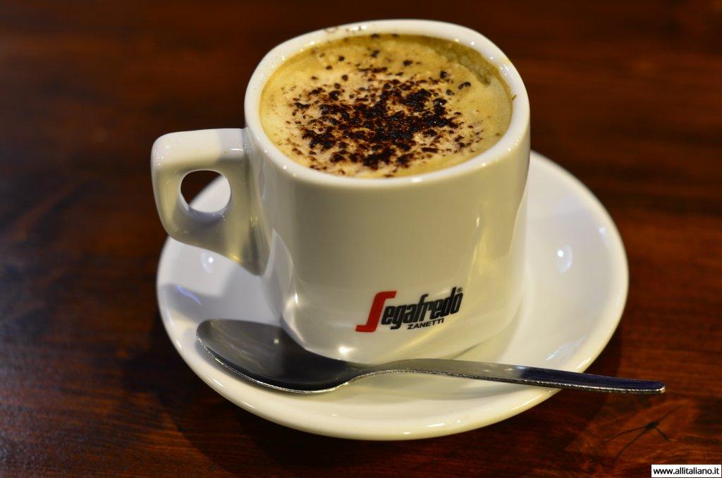 konobella-kofe-kapuccino