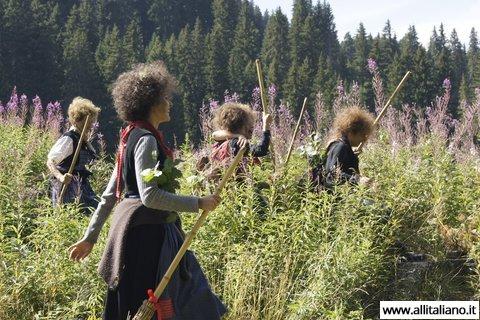 shlern-italia-tirol-skazki-sagi-legendy-konobella (4)