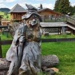 shlern-italia-tirol-skazki-sagi-legendy-konobella (5)