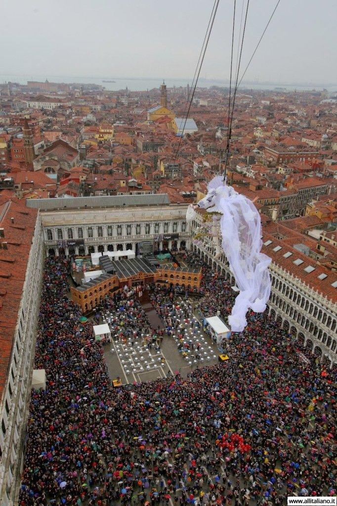 venezia-italy-karnaval-maski (6)