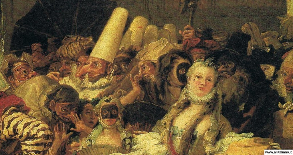 venezia-italy-karnaval-maski-konobella (1)