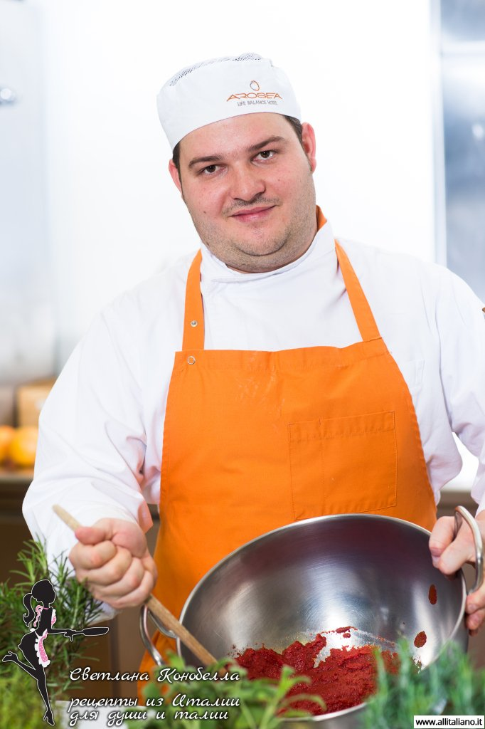 Arosea_chef-povar-italjanskaja-kuhnia-italia-konobella-rezepty-kulinarija-otel (4)