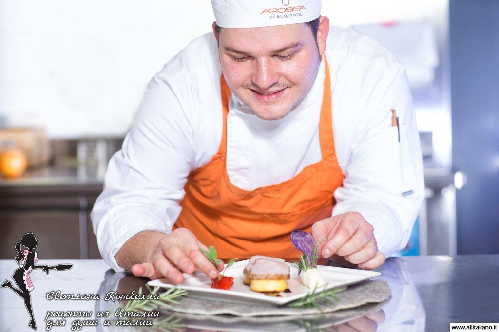 Arosea_chef-povar-italjanskaja-kuhnia-italia-konobella-rezepty-kulinarija-otel (5)