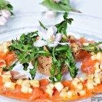 Arosea_zakuska-iz-oduvanchikov-italjanskaja-kuhnia-italia-konobella-rezepty-kulinarija-otel-chef-povar