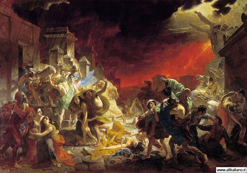 Italy-konobella-gibel-pompei-izverzhenie-vulkana-vezuvij-kampanija-neapol (4)