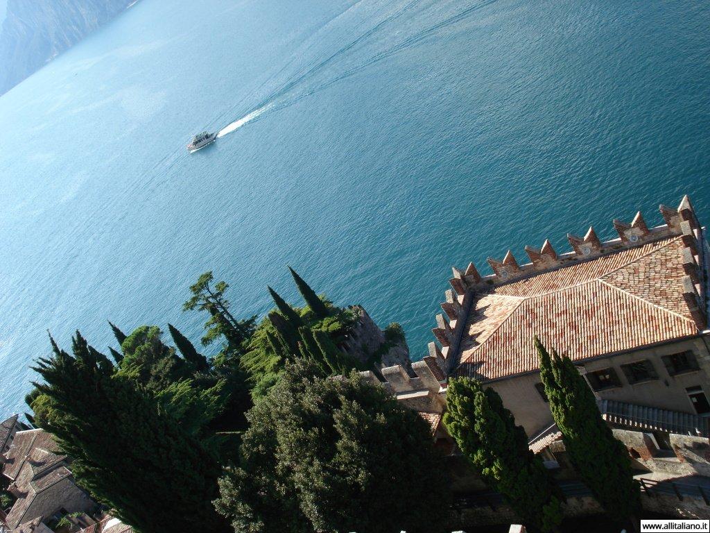 italia-ozero-garda-konobella (10)