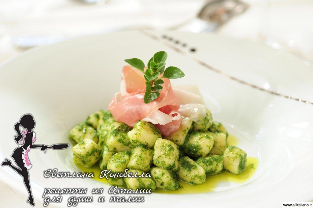 konobella-martin_kim-italy-italjanskaja-kuhnia-rezepty-alto-adige (4)