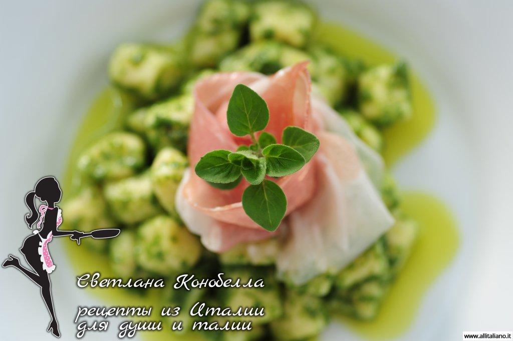 konobella-martin_kim-italy-italjanskaja-kuhnia-rezepty-alto-adige (5)