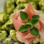 konobella-martin_kim-italy-italjanskaja-kuhnia-rezepty-alto-adige (6)