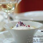 konobella-rezepty-italjanskaja-kuhnia-sup-iz-mannoj-krupy-italija-chef-povar-italia-alto-adige (1)