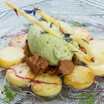 Arosea_Svetlana_Konobella_Emanuel_Prieth_chef_povar_rezepty_italjanskoj_kuhni_lisichki