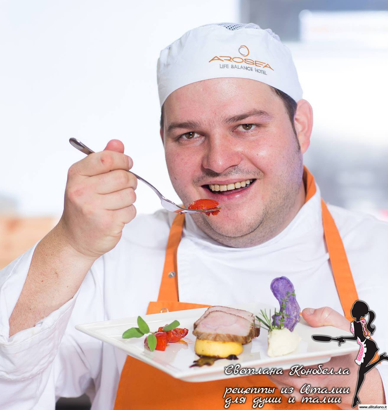 Arosea_chef-povar-italjanskaja-kuhnia-italia-konobella-rezepty-kulinarija-otel (10)