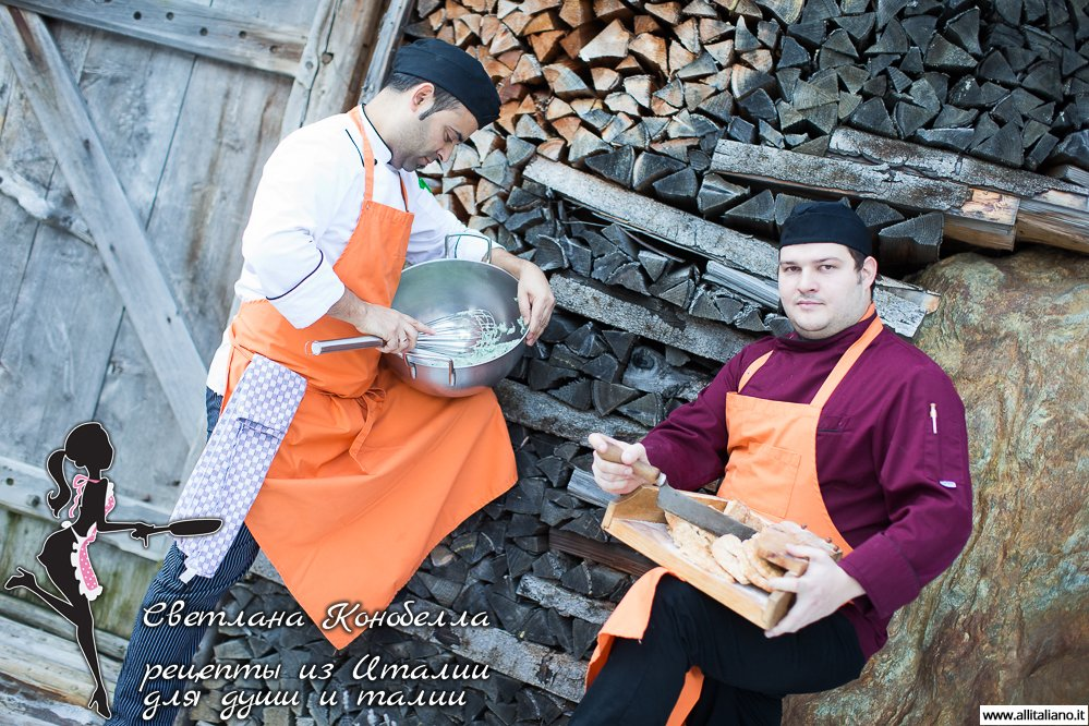 Arosea_chef-povar-italjanskaja-kuhnia-italia-konobella-rezepty-kulinarija-otel (3)
