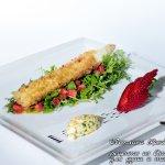Arosea_konobella-italia-rezepty-italianskaja-kuhnia-emanuel-prieth-chef-povar
