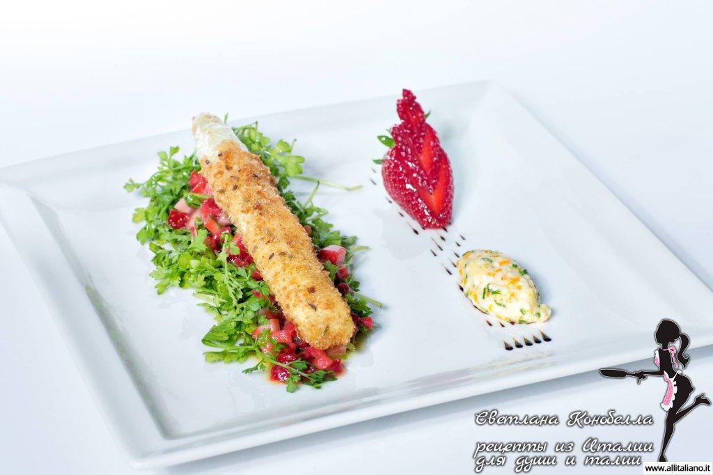 Arosea_konobella-italia-rezepty-italianskaja-kuhnia-emanuel-prieth-chef-povar1