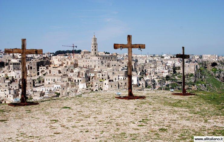 Italia-basilikata-matera-svetlana-konobella- (1)