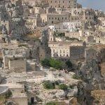 Italia-basilikata-matera-svetlana-konobella- (6)
