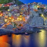 Italia-svetlana-konobella-chinkve-terre-cinque-terre-piat-zemel-liguria (11)