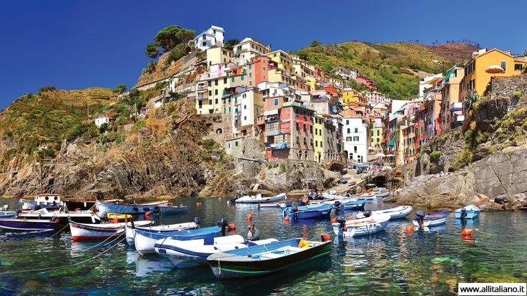 Italia-svetlana-konobella-chinkve-terre-cinque-terre-piat-zemel-liguria (13)