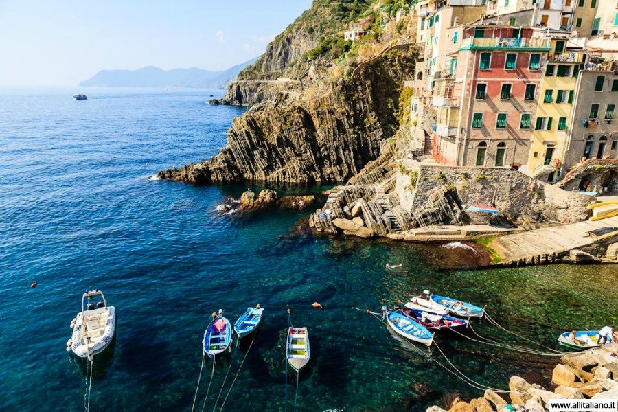 Italia-svetlana-konobella-chinkve-terre-cinque-terre-piat-zemel-liguria (7)