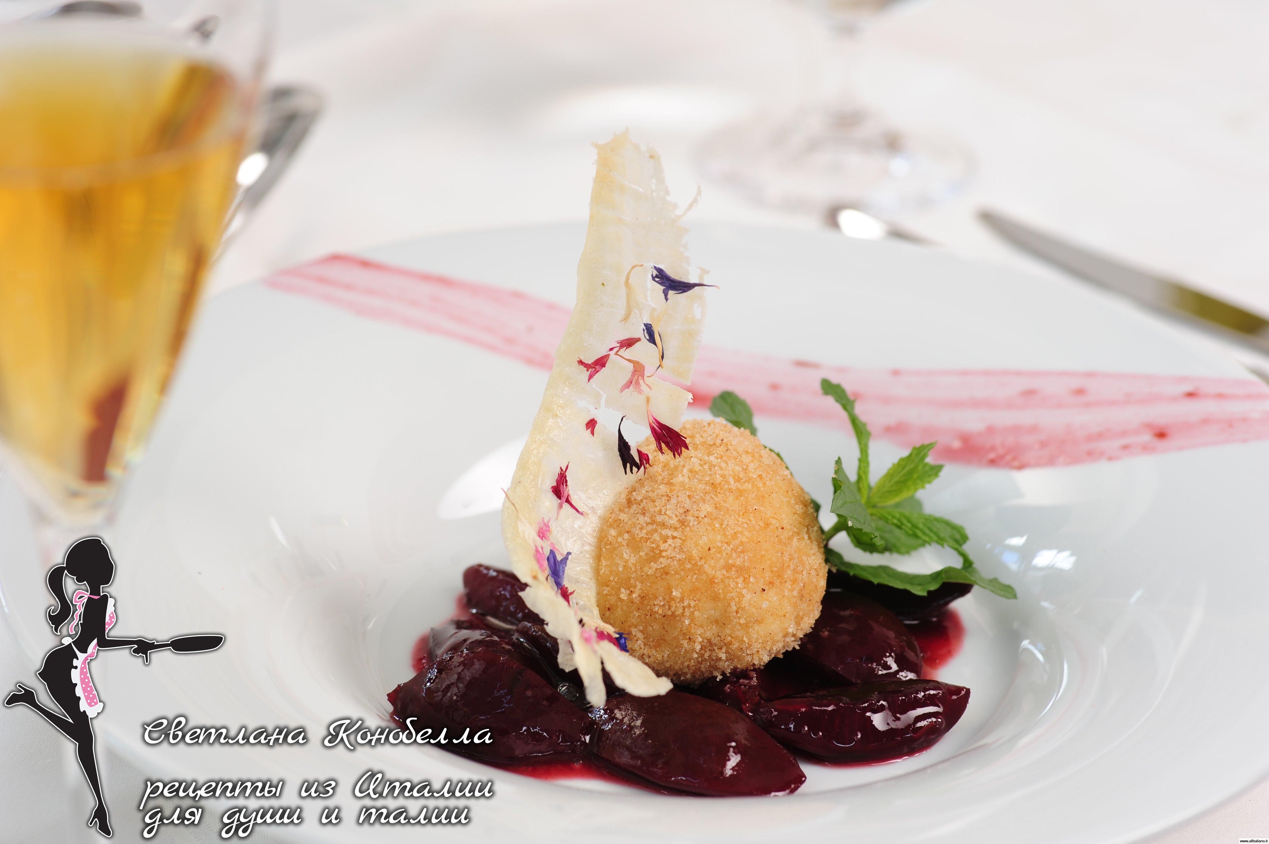 Martin-Kiem-Svetlana-Konobella-rezepty-deserd-dolce-chef-povar-italjanskaja-kuhnia (1)