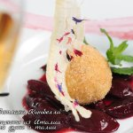 Martin-Kiem-Svetlana-Konobella-rezepty-deserd-dolce-chef-povar-italjanskaja-kuhnia (2)