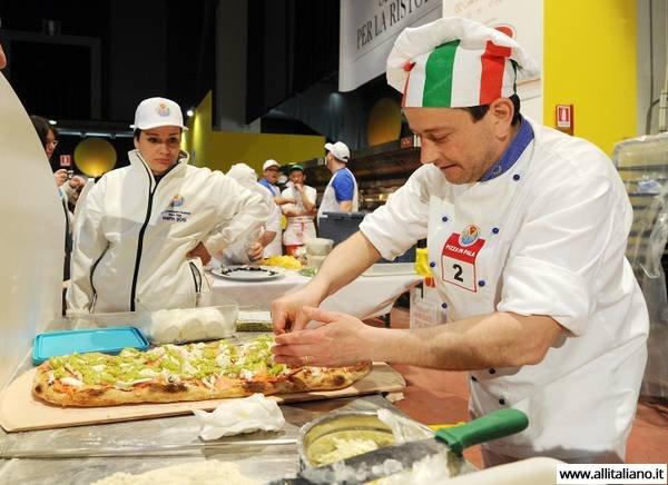 Pizza-Chempionat-mira-po prigitivleniju-pizzy-italia-pizzaiolo-konobella (3)
