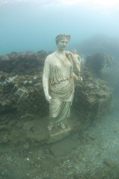italia-konobella-diver-podvodnyj-mir-baji-zateriannyj-gorod (10)