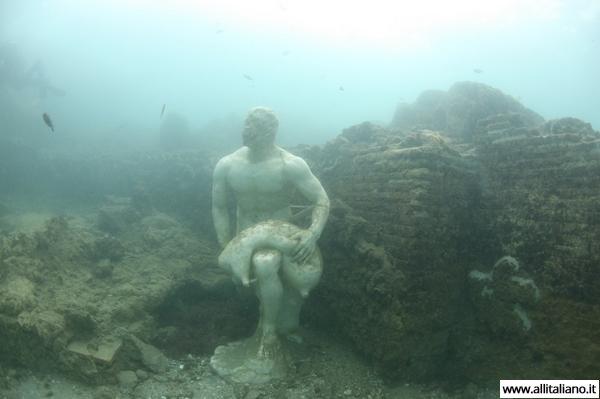 italia-konobella-diver-podvodnyj-mir-baji-zateriannyj-gorod (2)