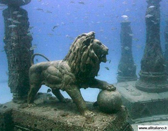 italia-konobella-diver-podvodnyj-mir-baji-zateriannyj-gorod (3)