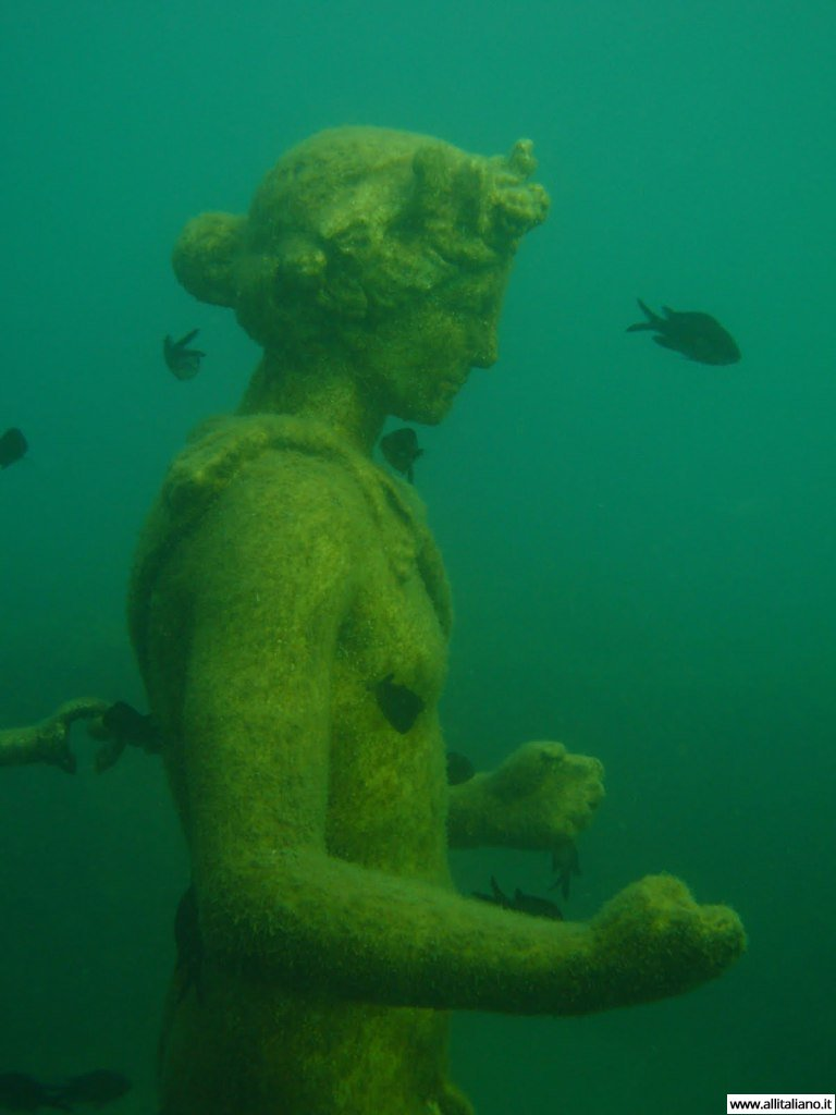 italia-konobella-diver-podvodnyj-mir-baji-zateriannyj-gorod (6)