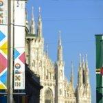 konobella-italia-milan-expo-vsemirnaja-vystavka