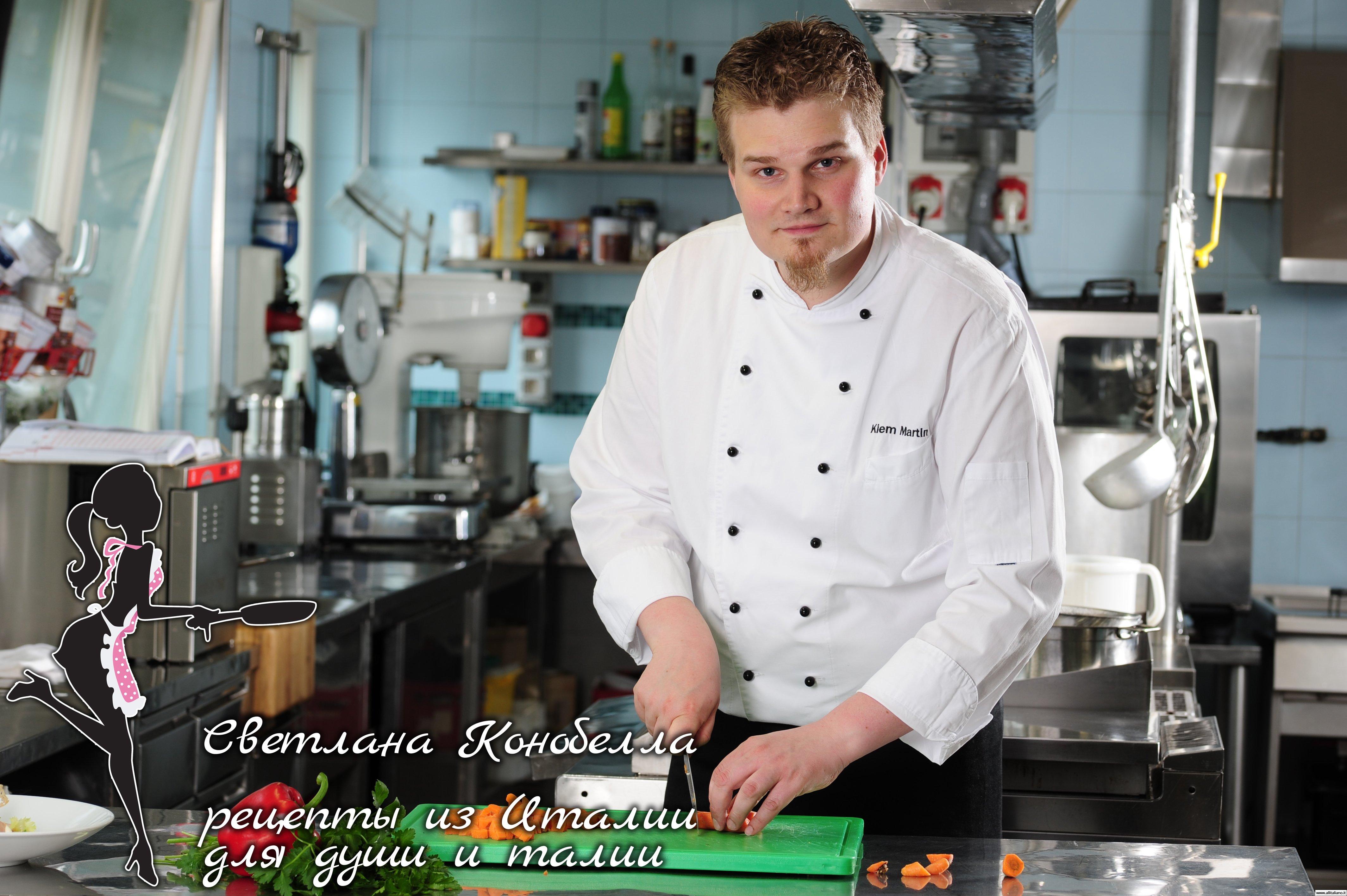 konobella-martin_kim-italy-italjanskaja-kuhnia-rezepty-alto-adige (11)