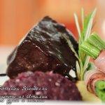 martin-kiem-chef-povar-miaso-v-vine-barolo-italia-konobella-rezepty-italianskaja-kuhnia (2)