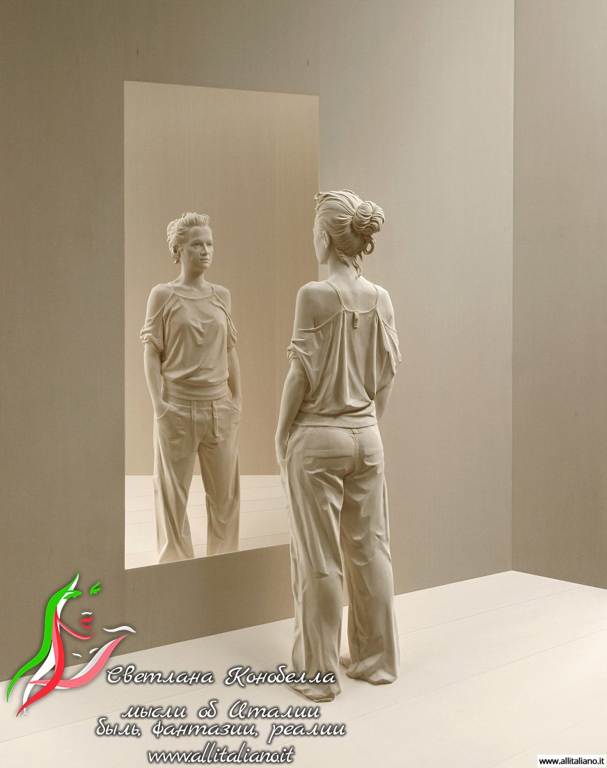 peter-demetz-svetlana-konobella-italy-art-sculpture-gardena-groeden-suedtirol (10)