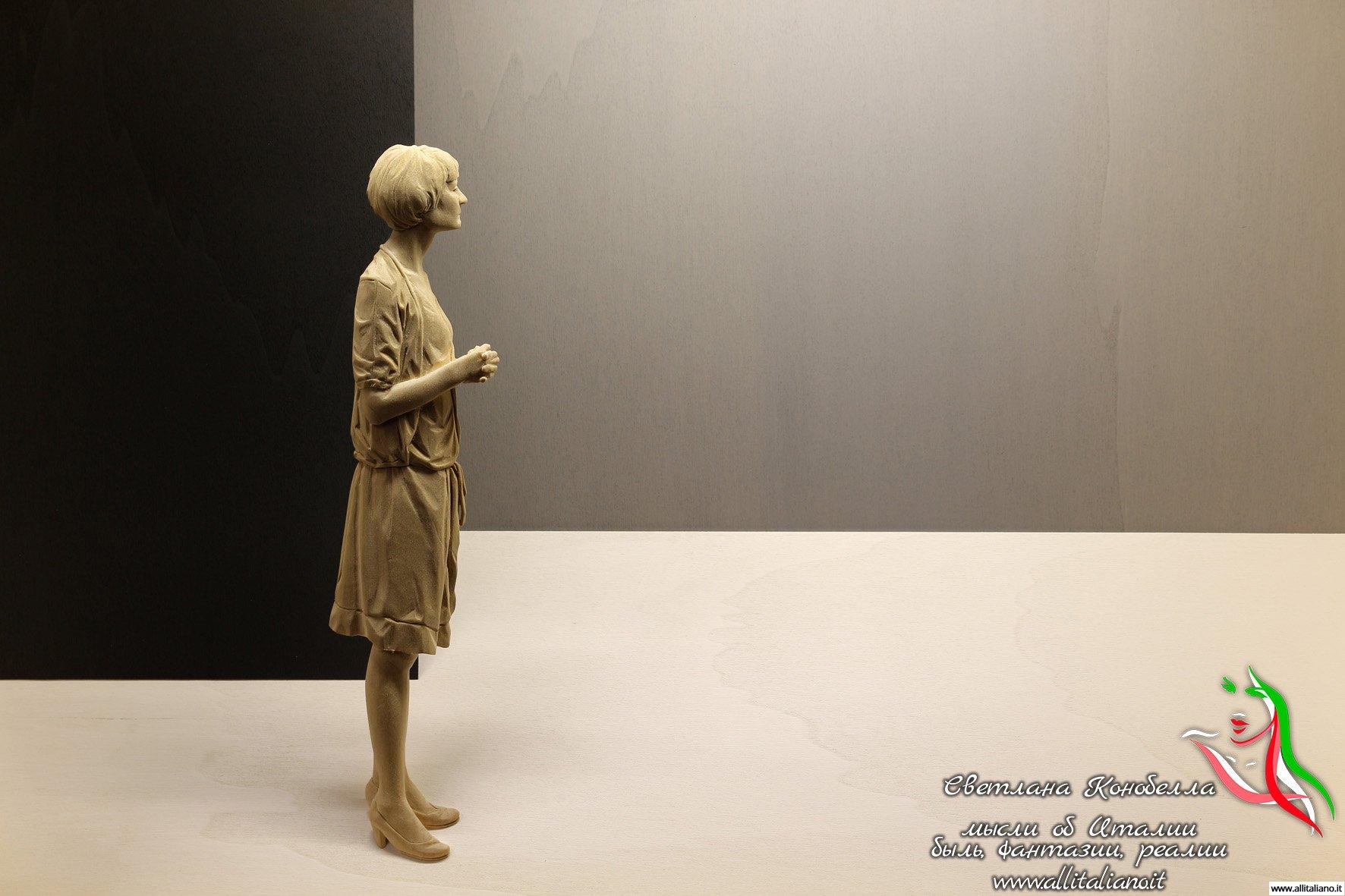 peter-demetz-svetlana-konobella-italy-art-sculpture-gardena-groeden-suedtirol (13)