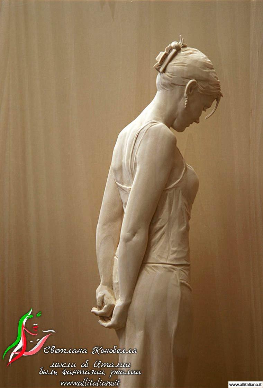 peter-demetz-svetlana-konobella-italy-art-sculpture-gardena-groeden-suedtirol (15)