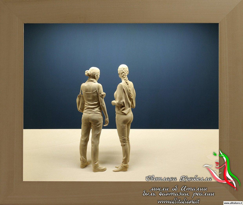 peter-demetz-svetlana-konobella-italy-art-sculpture-gardena-groeden-suedtirol (16)