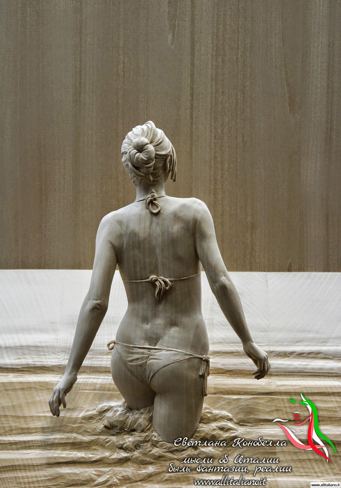 peter-demetz-svetlana-konobella-italy-art-sculpture-gardena-groeden-suedtirol (17)