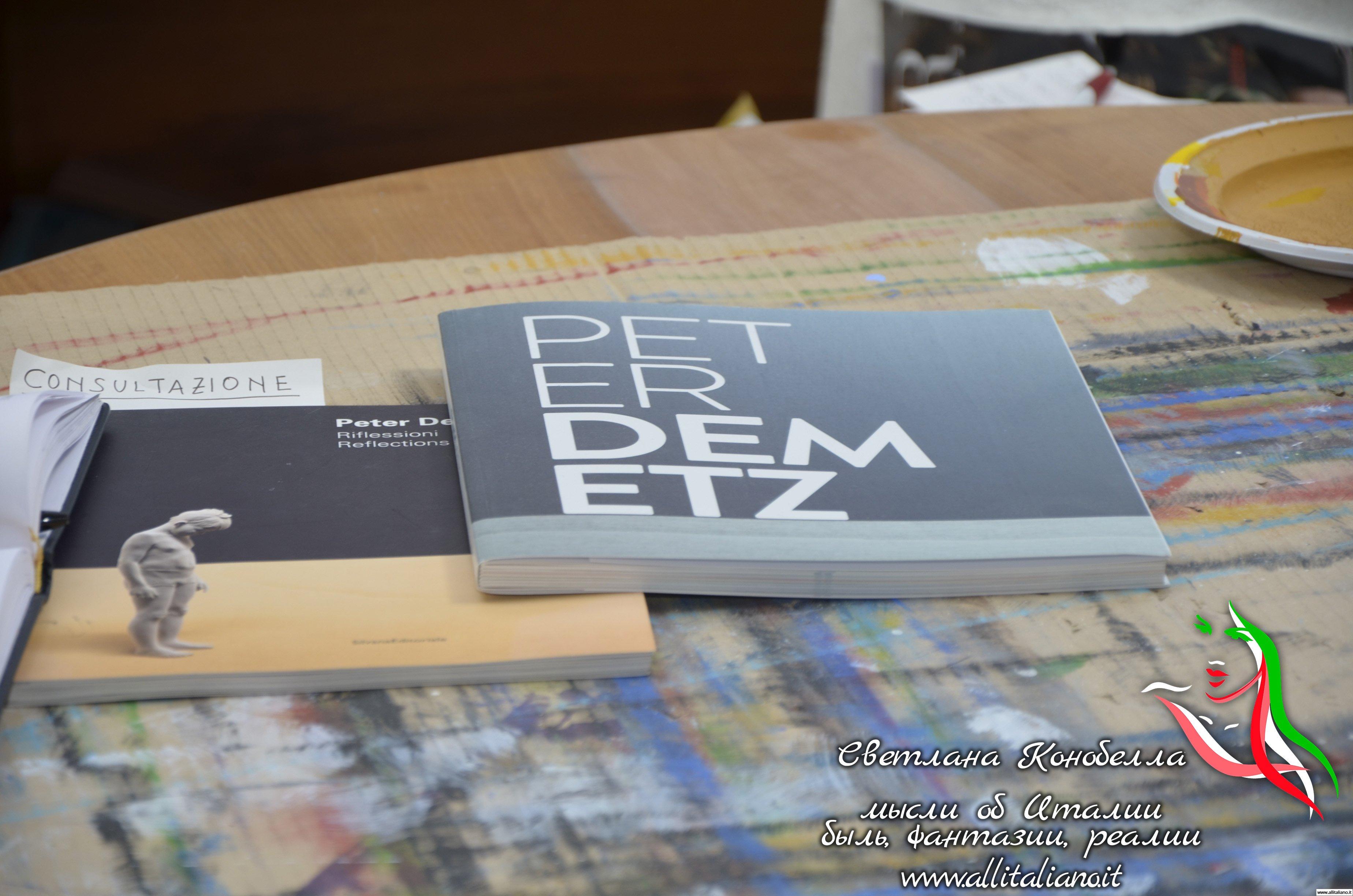 peter-demetz-svetlana-konobella-italy-art-sculpture-gardena-groeden-suedtirol (2)