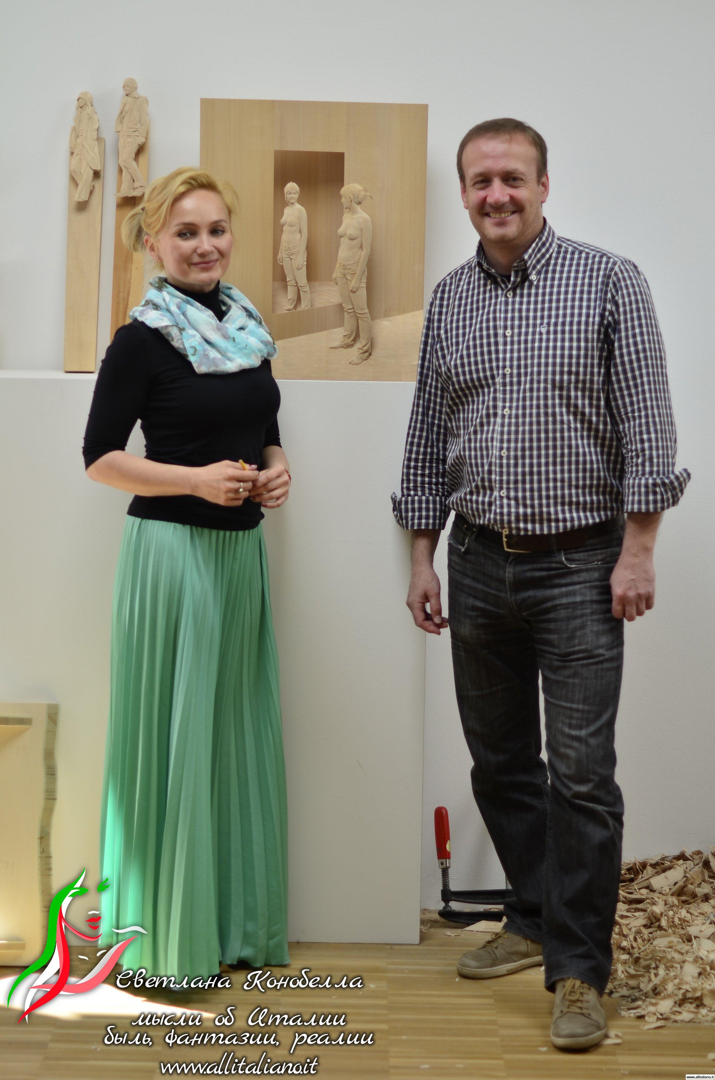 peter-demetz-svetlana-konobella-italy-art-sculpture-gardena-groeden-suedtirol (4)