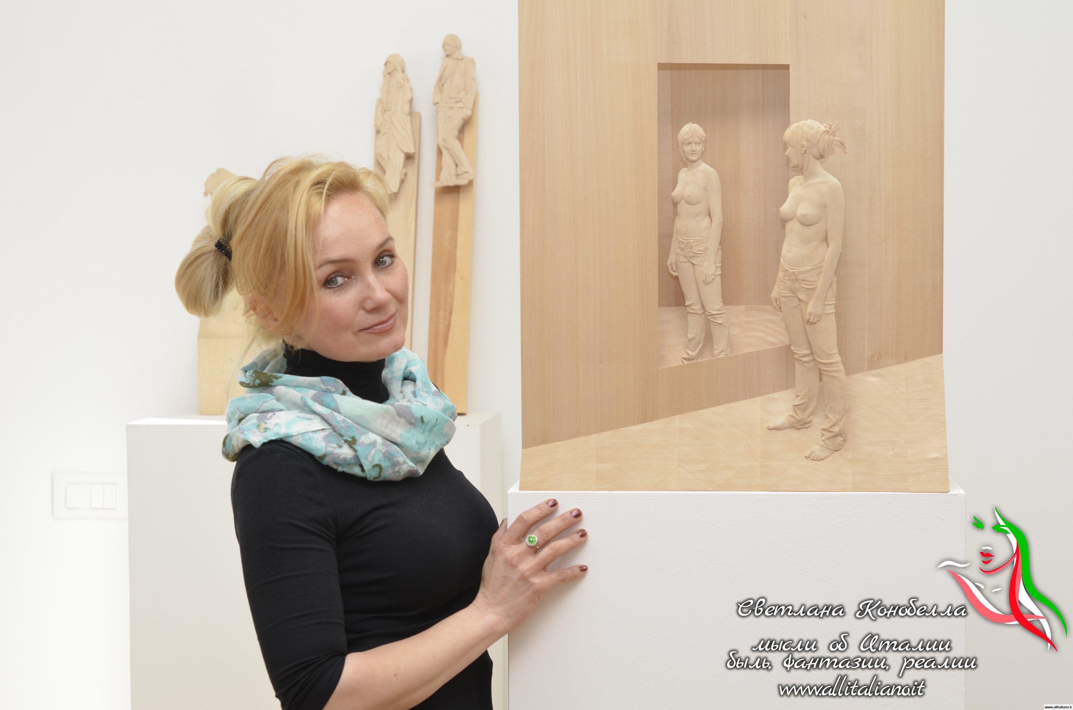 peter-demetz-svetlana-konobella-italy-art-sculpture-gardena-groeden-suedtirol (8)