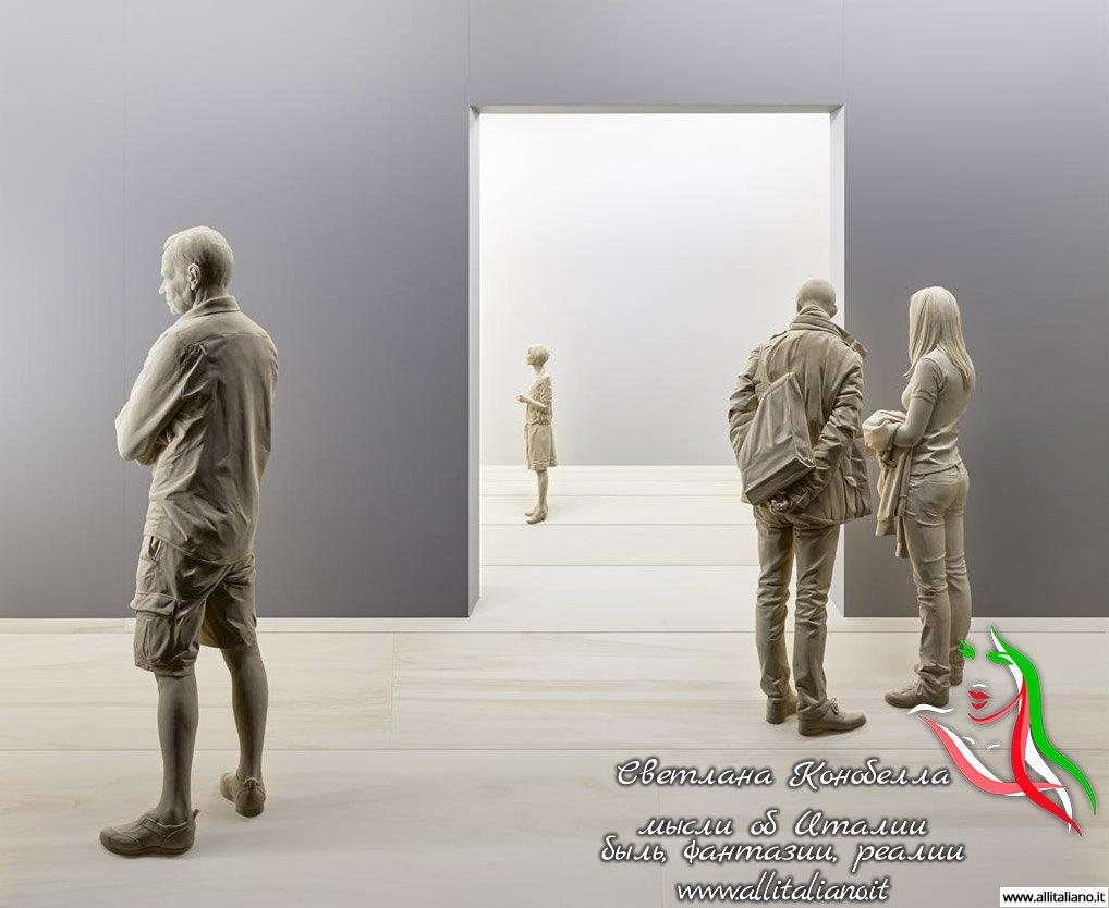 peter-demetz-svetlana-konobella-italy-art-sculpture-gardena-groeden-suedtirol (9)