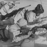 svetlana-konobella-alpijskie-strelki-vo vtoroj-mirovoj-vojne (1)