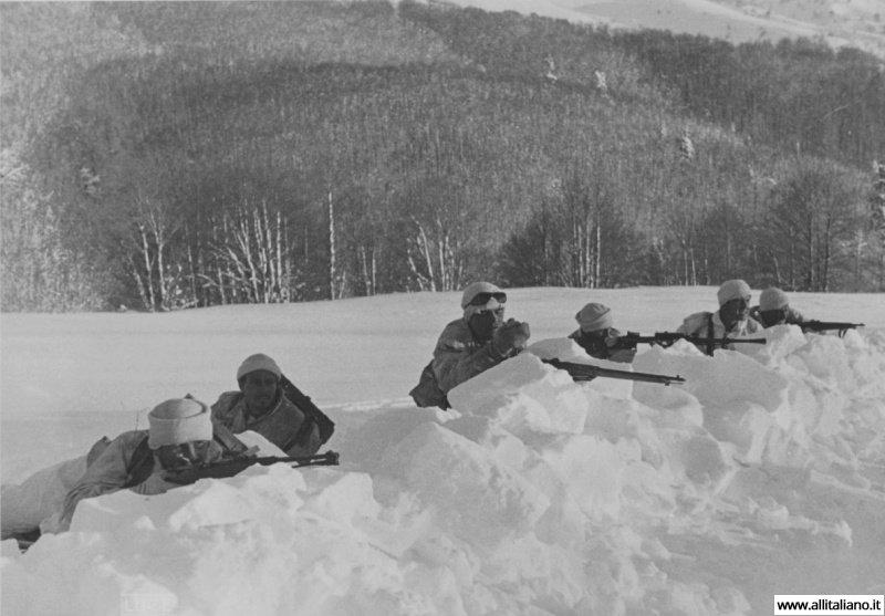 svetlana-konobella-alpijskie-strelki-vo vtoroj-mirovoj-vojne (2)